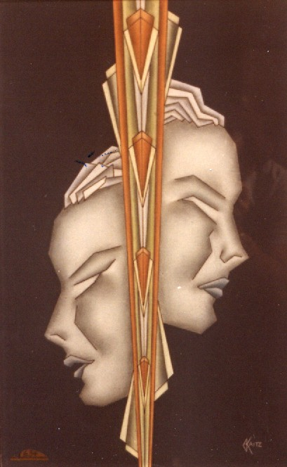 Futuristic-1947