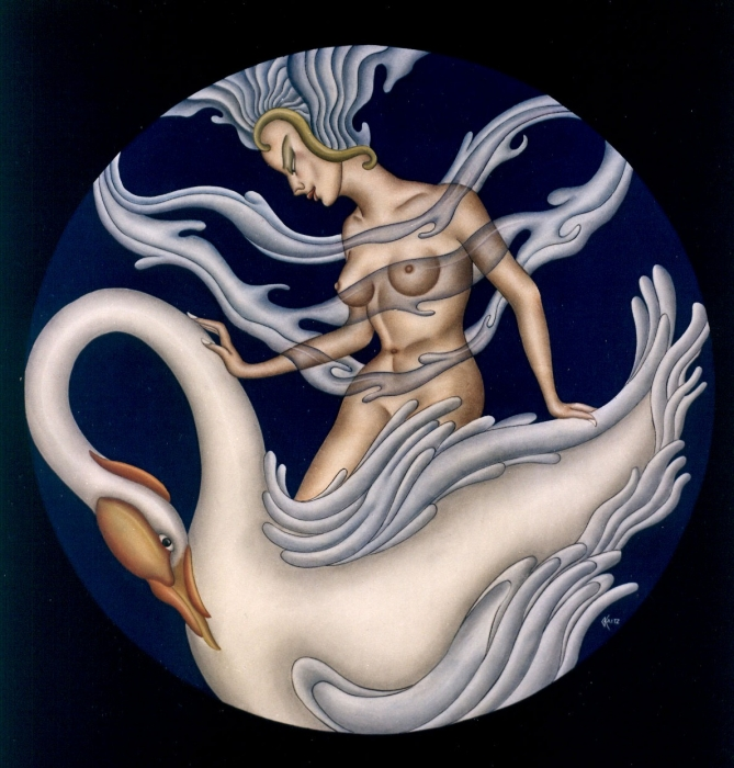 Lake-Goddess-1977